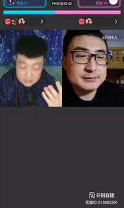 #欢聚云剧场 #郭威 相声演员@嘻哈包袱铺郭威 讲述从艺经历1