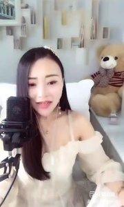 #精彩录屏赛 @『?陈雪君?』 歌曲《火红的萨日朗》2