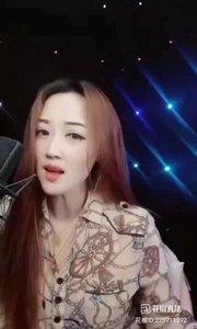 #精彩录屏赛 华语女歌手@歌手孙鑫雨 个人单曲《没有什么过不去》2