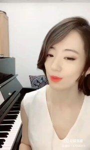 #精彩录屏赛 @杨枣枣??? 歌曲《别找我麻烦》