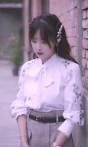 就想问一句,是爱江山还是爱美人?#热门卡点