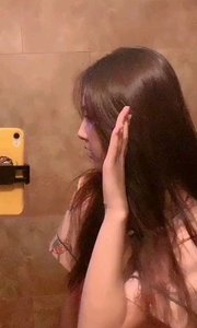 #在【嘀~】,记录美好生活#一想到你我就?️ (dbq 我又没化妆#热门卡点
