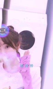 波妞喜欢宗介,你喜欢棒棒糖嘛?#vlog打卡站