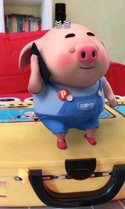 如何套路自己老公买新手机#猪小屁 ?