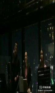 """#花椒星闻 #花椒音乐人 #夜美歌更美 @希尔顿酒店驻唱KEVIN @花椒热点   五星级酒店驻唱歌手@希尔顿酒店驻唱KEVIN 每一首歌都这么深情好听,这首《say you say me》转音特色更是迷人。@花椒热点   或许大家都知道这首歌是电影《飞跃苏联》主题曲吧,当音乐响起的时候画面会在脑海里刷刷刷飞快的闪现吧?  @希尔顿酒店驻唱KEVIN 用自己独特的声音用心演绎这首歌,听听看有没有把你带到了那个世纪的某一天。。。。。。  """"Say you say me,say it for always ,"""