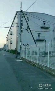 #花椒星闻 #拿本颜值做你的壁纸 #户外动起来 #日本 @ugi在东京 @花椒热点  @ugi在东京 今天带大家去神社一遭,由于疫情原因,并没开放,只是在外面看了日本的建筑。街上人很少基本都带口罩,但是没有禁止出入。一路走回来,看到街边每隔几米的自选饮料机,大体跟国内价格相仿,5.6块RMB 一瓶。再就是一路走来有条河,河水清澈,河里有许多野鸭子自由自在的。主播跟直播间里的宝宝们互动,谈到学日语关键的两步,再就是学到基础东西了,多看相关不带字幕的片子跟新闻之类的,对学习日语有帮助。基础要打好打牢。。。@花