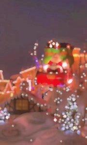#花椒星闻 #圣诞快乐呀 #圣诞cos大挑战 @花椒热点  圣诞快乐!家人们 双旦是我们最开心的日子,不管是生活还是工作,忙并快乐着!我猜你们跟41有一样的感受! 41简单汇报一下,我在为年终努力中。  有可能错过男神、女神的精彩瞬间,但是不要紧,我会在你们的动态分享你们的快乐跟喜悦!❤真诚祝福大家双旦快乐!天天如意!美梦早日成真!直播长虹! 永远爱你比心心❤ 再次祝福大家节日快乐!                                                            41