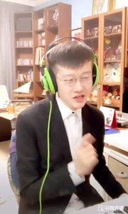 #精彩录屏赛 #花椒好声音  听前奏猜歌,是哪一首歌呢?是哪一首歌会的人不多了?@快嘴儿ωǒ李梓睿