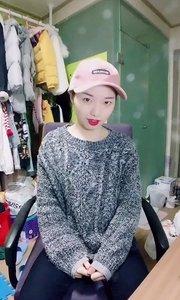 一份来自韩国的帅气?