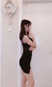 《짧은 치마. 短裙  》??#我的七夕节