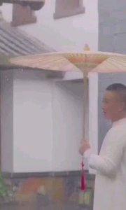 遇见丽江#我怎么这么好看 #主播的高光时刻