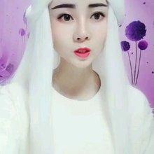 白发魔女玉儿3