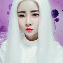 白发魔女玉儿12