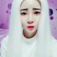 白发魔女玉儿15