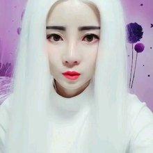 白发魔女玉儿19