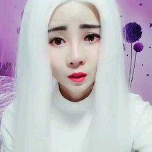 白发魔女玉儿21