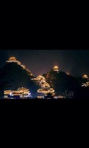 欢迎大家来重庆彭水,打卡世界第一苗城蚩尤九黎城,到中国森林氧吧摩围山度假避暑,我们不见不散!