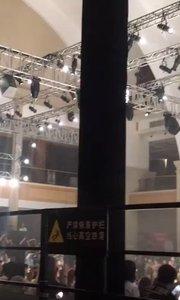 昨天忙到太晚了没播,今天刚回到深圳,今晚也不播啦,大家早抖