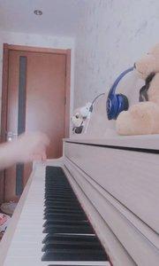 #9月打卡挑战 #熬夜冲浪欢乐多秃头宝贝不必说 #我和秋天约个会 家人们看过【海上钢琴师】吗,男女主初次相遇,就是弹的这首曲子,旋律温暖,纯净,清澈,柳柳想把这份美好也送给家人们? @花椒热点 @aiwenaiwu1941