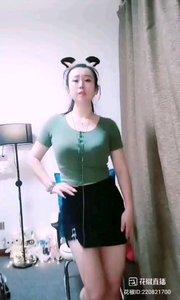 #花椒好舞蹈 #9月原创视频达人赛