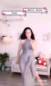 #9月原创视频达人赛 #花椒好舞蹈