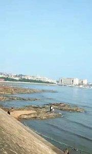 青岛三日游
