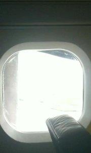 马尔代夫水飞机降落?