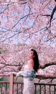 男人 久不見蓮花 開始覺得牡丹美 你 不必成為任何人 來到人世間 只是為了完善自己的靈魂