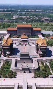 我在#天下第一城 等你呦? 北京大型国际会展中心 会议 文旅 娱乐 购物 健身 影视等 欢迎各大俱乐部商协会预订