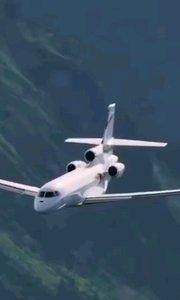 ✈️全球包机预约 #顶级航空包机