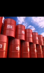 ⚓️ 国际贸易进出口批发预约排单 ⛽️ 石油原油成品油燃料油天然气 ? 请出示您储罐租金协议和期间 ⛽️ 各种能源预约排单嘴炮勿扰哦 ⚓️ 因为安排船期请提前储备预约