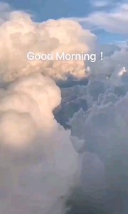 早安?各位