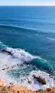 ?划船不用浆全靠浪