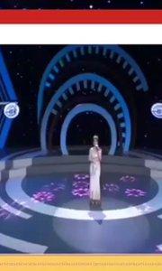 #娱乐影视八卦 受邀参加山东电视台《我是大明星》