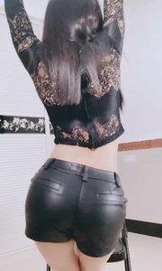 性感椅子舞喜欢吗?