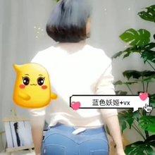 能获得1000元打赏的花椒小视频,到底什么样?快戳>>