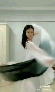 #跳一支开年舞