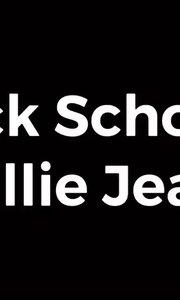 【架子鼓】Rock School 1 Billie Jean(带谱)-鼓手大飞请给我一个免费的赞,你的支持是我前行的动力#新人报道请多关照