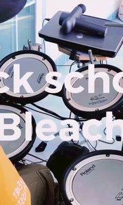 Rock school架子鼓考级内容,多提意见,多交流#音乐达人认证