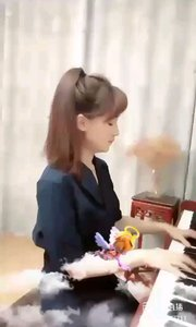 #花椒音乐人 @宝儿吖??