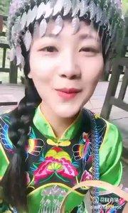 #主播的高光时刻 #我怎么这么好看 @狐Xiao籼儿?✨?