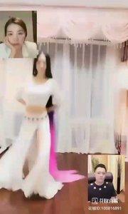 #性感不腻的热舞 #我怎么这么好看 #主播的高光时刻 #舞林大会 @甜品公主??