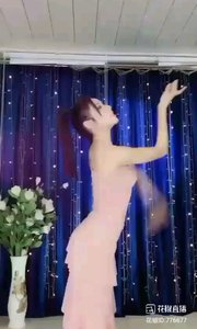 #9月燃王海选赛 #性感不腻的热舞 #身边正能量 #主播的高光时刻 #我怎么这么好看 @✨火爆猴?