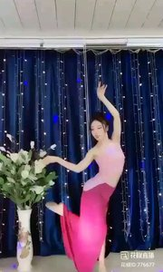 #9月燃王海选赛 #性感不腻的热舞 #主播的高光时刻 #我怎么这么好看 #身边正能量 @✨火爆猴?