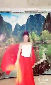 #我的爱国接力 #主播的高光时刻 #性感不腻的热舞 @✨火爆猴?  我爱你中国,我爱你青松气质,我爱你红梅品格 我要把美好的青春献给你