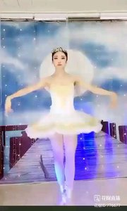 @✨火爆猴? 系列舞……芭蕾舞之夜庆祖国建国70周年 #性感不腻的热舞 #主播的高光时刻 #我怎么这么好看 #身边正能量 @✨火爆猴?