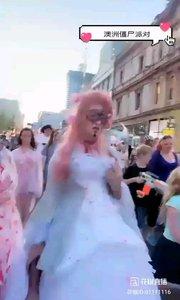 #花椒星闻 #今天直播穿点啥 #搞笑不要停 #户外动起来 #带着花椒去旅行 @澳大利亚姜三岁           @澳大利亚姜三岁 是花椒在澳大利亚的主播,性格开朗,曾为我们直播过悉尼大学、悉尼歌剧院、悉尼情人港、阿德莱德橄榄球?大赛等很多美景、大赛。让我们了解澳洲美景、澳洲人奔放祥和的生活……         @澳大利亚姜三岁 长期居住在澳大利亚阿德莱德市,阿德莱德以其良好的治安秩序、完善的基础建设、先进的医疗水平、文化与环境及教育条件,连续多年位列全球最宜居城市榜单前十位。在英国《经济学家》周刊信息部