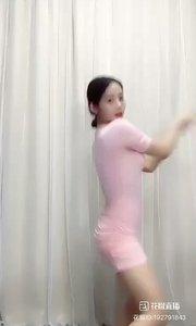 @晚晚呦(192971843)【动态】之美系列?舞者至上?