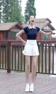 #你的马尾女孩 #原创视频达人夏令营 #颜即是正义 #户外进行时 #晒个唇妆不过分吧 #茶艺妆大赛 今天,太阳对你眨眼睛了吗#花椒好舞蹈 #新人报道请多关照