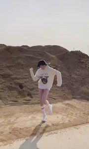 #88全民健身打卡赛 #原创视频达人夏令营 #你的马尾女孩 配做你们的沙雕么#颜即是正义 #户外进行时 #可可爱爱没有脑袋 #新人报道请多关照